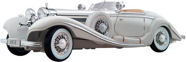 Vintage Cars Infant Toddler Toys - Buy Vintage Cars Infant Toddler