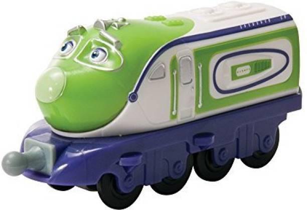 Trains Train Sets Infant Toddler Toys - Buy Trains Train Sets Infant ...
