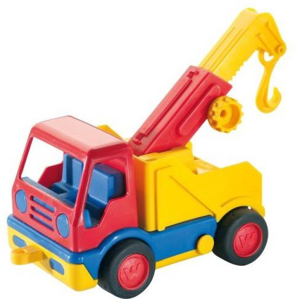 599933281f2 Wader Quality Toys Vehicle Pull Along - Buy Wader Quality Toys ...