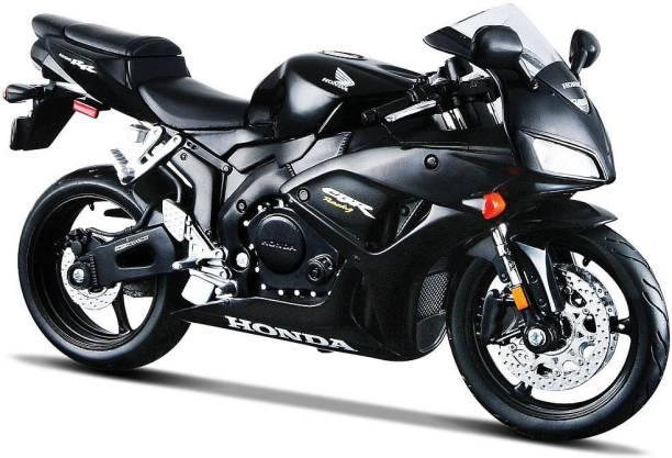 Maisto 1/12 Honda CBR 1000RR