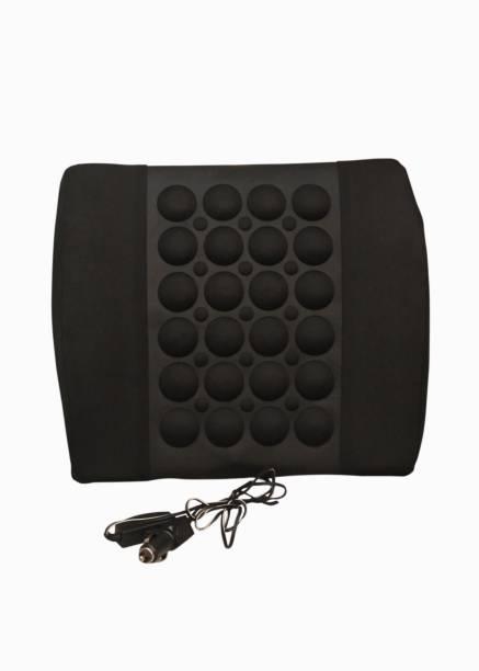 Auto Garh Cushion Seating Pad For  Maruti Suzuki Ritz