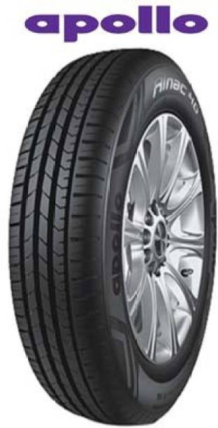 Apollo Alnac Tubeless 4 Wheeler Tyre