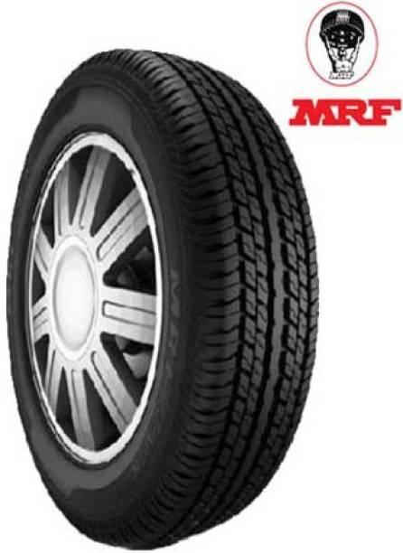 MRF ZV2K 4 Wheeler Tyre