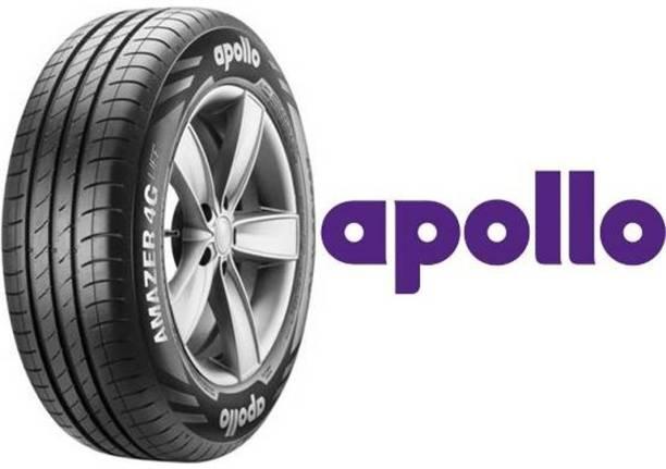 Apollo Amazer 4G Life 4 Wheeler Tyre