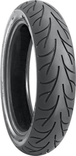 METRO Conti go 66S 140/70-17 Rear Tyre