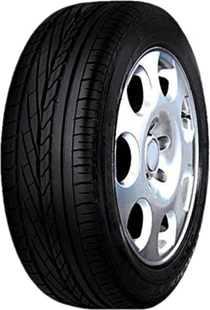 Car Tyres Buy Branded Car Tyres Online At Best Prices In India