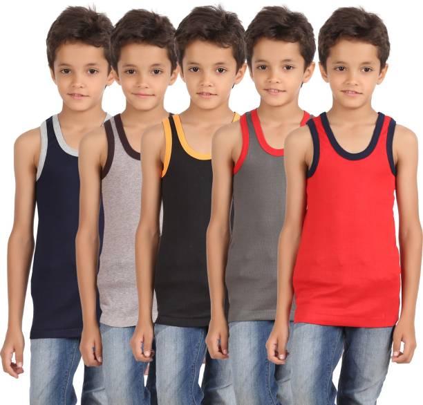 bab20e19e9eb Lyril Innerwear Sleepwear - Buy Lyril Innerwear Sleepwear Online at ...