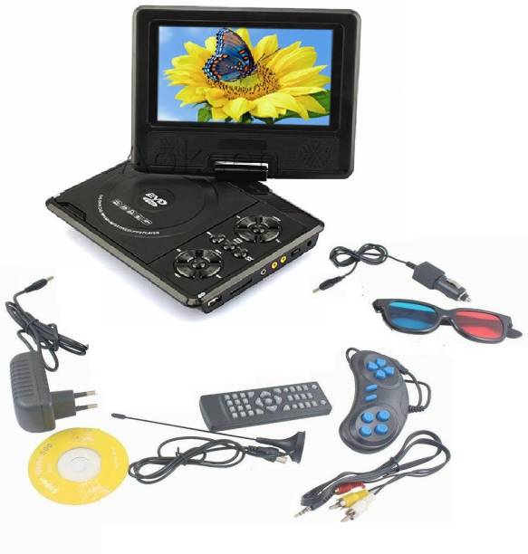 Video Players - Buy DVD Players Online at Best Prices in