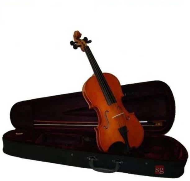 violin buy violins online at best prices in india flipkart com