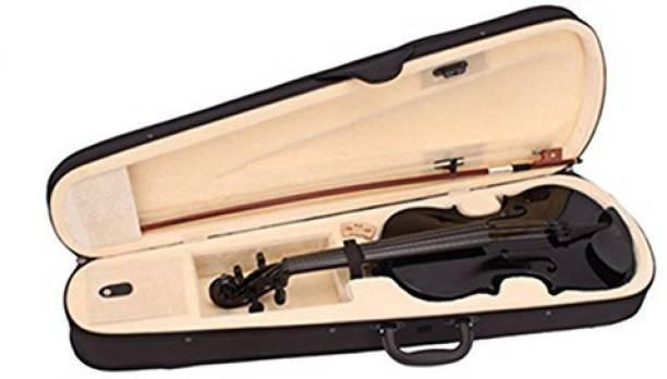 Violin Buy Violins Online At Best Prices In India Flipkart