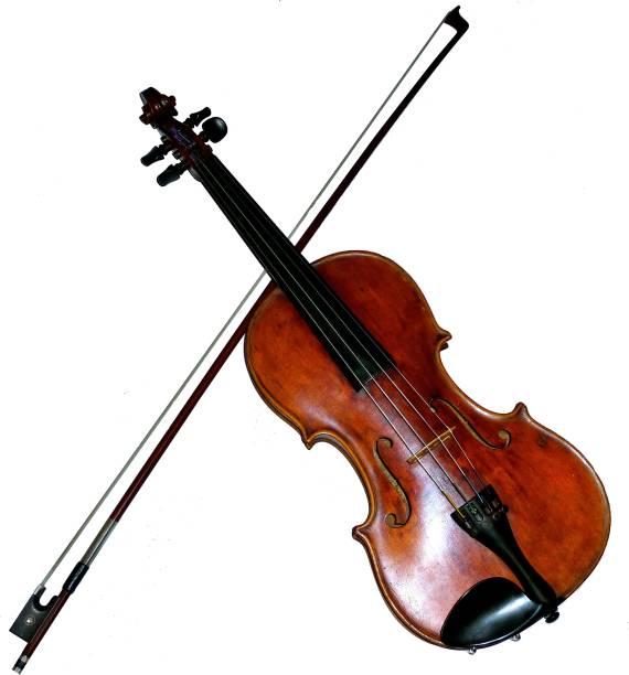 Mobd4btpc7gwhbmw Violins - Buy Mobd4btpc7gwhbmw Violins Online at