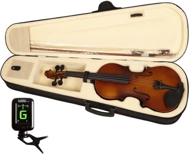 KADENCE 4/4 Classical (Modern) Violin