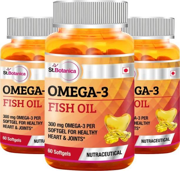 a606cb0e8307 Supra S Vitamin Supplements - Buy Supra S Vitamin Supplements Online ...