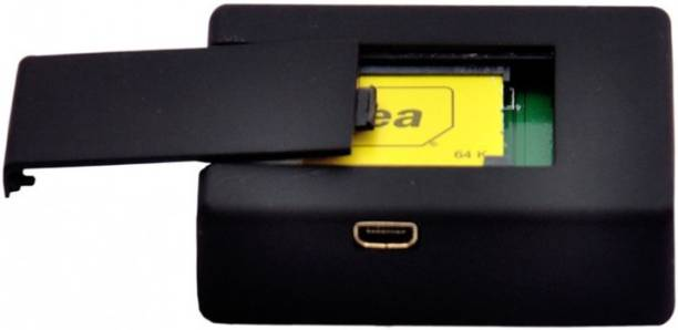 MANIA ELECTRO N9bug 4 GB Voice Recorder