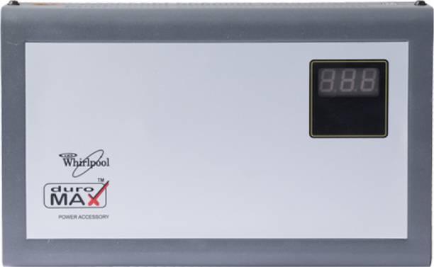 Whirlpool DMN VX1340 D2 Voltage Stabilizer