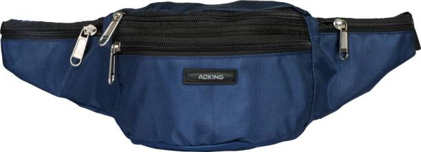 Waist Bags - Buy Waist Bags Online at Best Prices in India 34281b5f80b0d