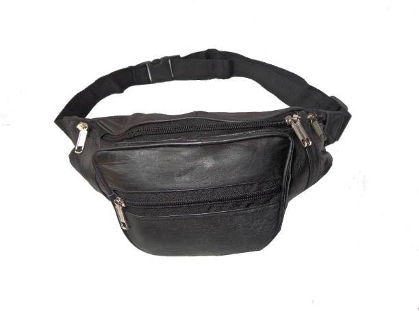 4413020d7766 Waist Bags - Buy Waist Bags Online at Best Prices in India