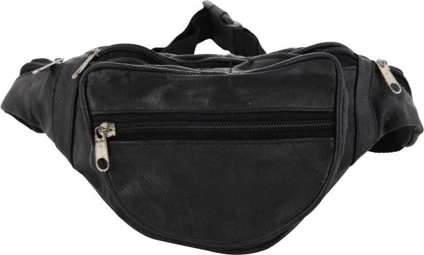125bcb2083 Puma Waist Bags - Buy Puma Waist Bags Online at Best Prices In India ...