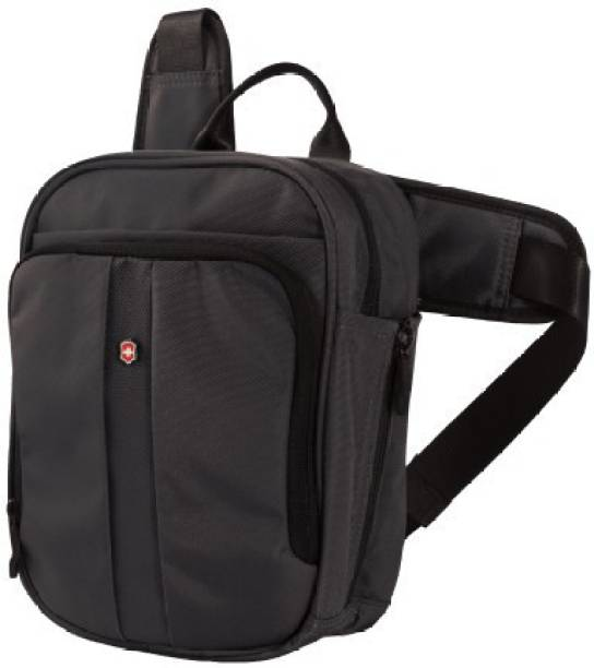 9fbcc75458 Waist Bags - Buy Waist Bags Online at Best Prices in India
