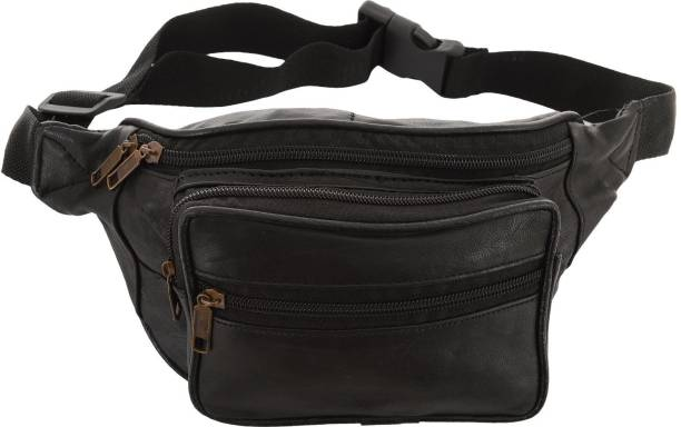 e8aec6d9c9ee Waist Bags - Buy Waist Bags Online at Best Prices In India ...