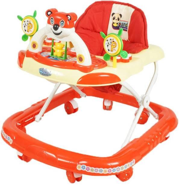 f6df99814 Baby Walkers Store - Buy Baby Walkers Online At Best Prices In India ...