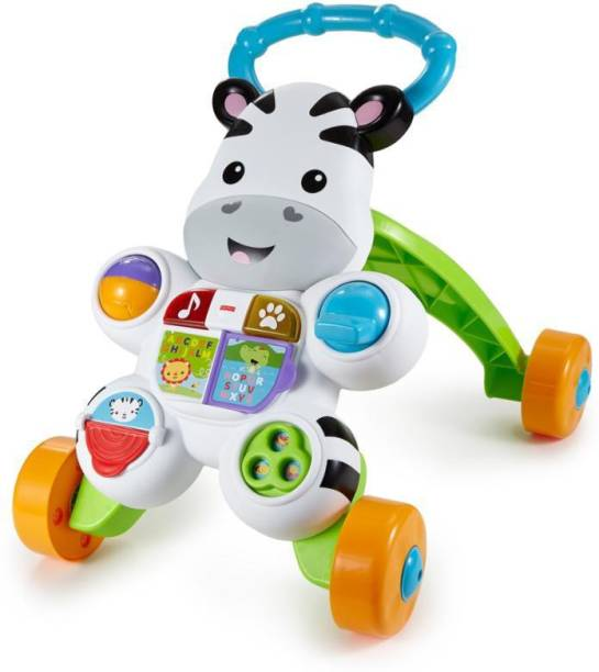 ca7091fa9 Fisher Price Baby Care Products - Buy Fisher Price Baby Care Online ...