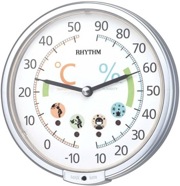 Wall Clocks Online at Best Prices on Flipkart 65a3da865cf38