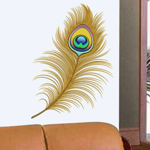 Wall Decorations - Buy Wall Decoration Products for Kids & Baby Room ...