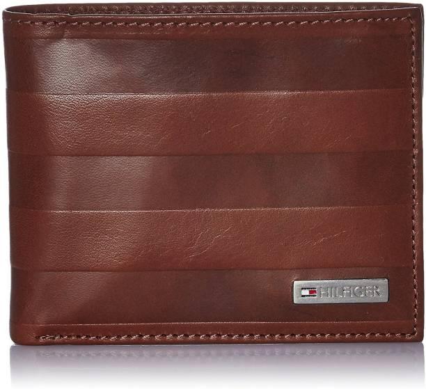 5351a4b17d81d Tommy Hilfiger Wallets - Buy Tommy Hilfiger Wallets Online at Best ...