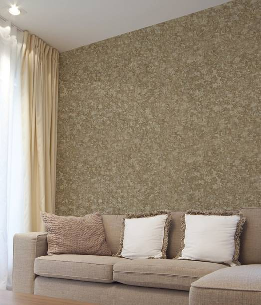 Wallpaper 4 Less Wallpapers Buy Wallpaper 4 Less