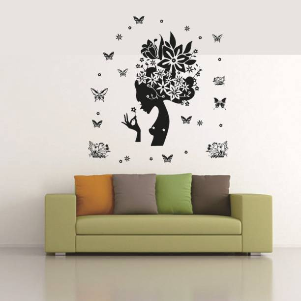 stickershopee wall decals stickers - buy stickershopee wall decals