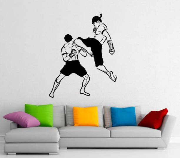 eye tuners wall decals stickers - buy eye tuners wall decals