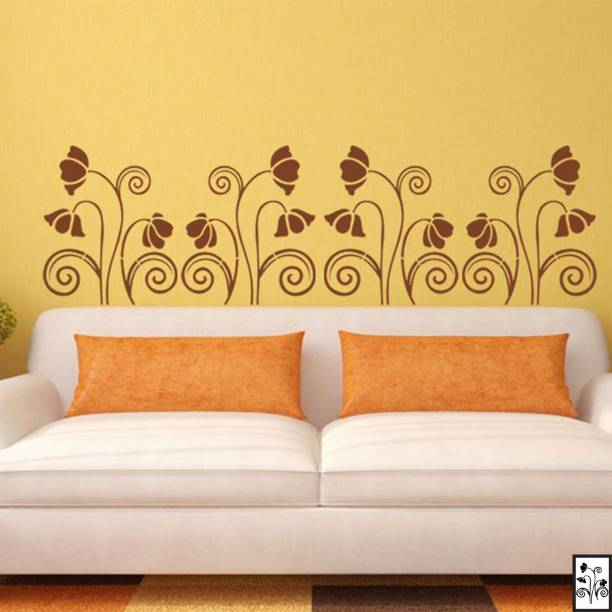 Zara Stencil Wall Decor Clocks - Buy Zara Stencil Wall Decor Clocks ...