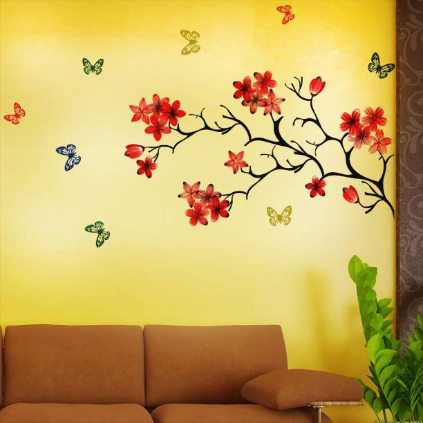 new way decals wall sticker wall decals stickers - buy new way