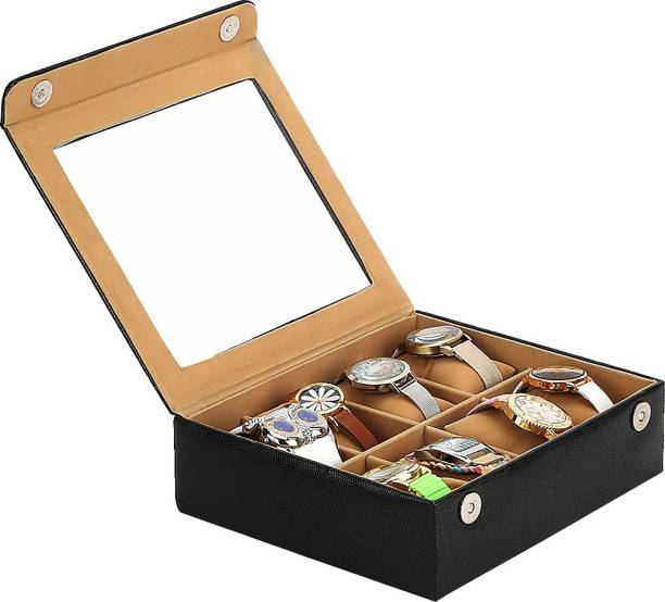 e9db6fb71 Boys Watch Boxes - Buy Boys Watch Boxes Online at Best Prices In ...
