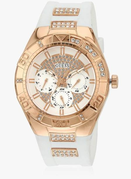 Guess Watches - Buy Guess Watches Online For Men   Women at Best ... be3c283ae0ae