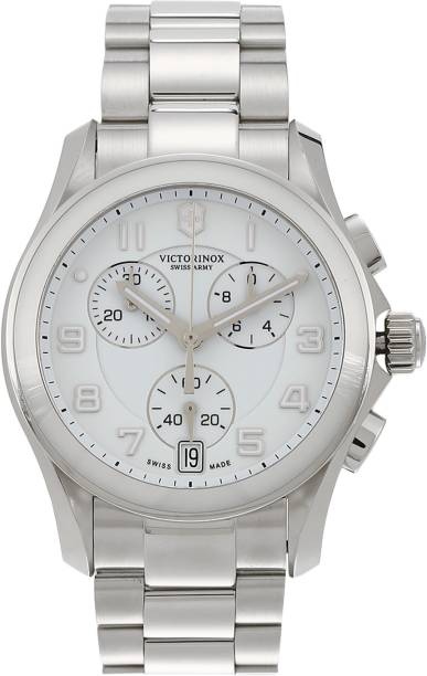 71d24ccfd91 Chronograph Watches - Buy Chronograph Watches Online at Best Prices ...