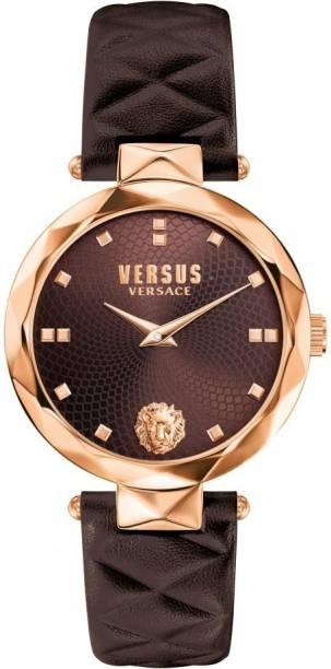 Versus By Versace Watches Buy Versus By Versace Watches Online At