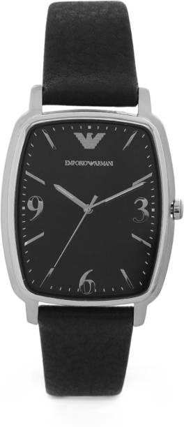 0aede6fee67 Emporio Armani AR2490 Watch - For Men