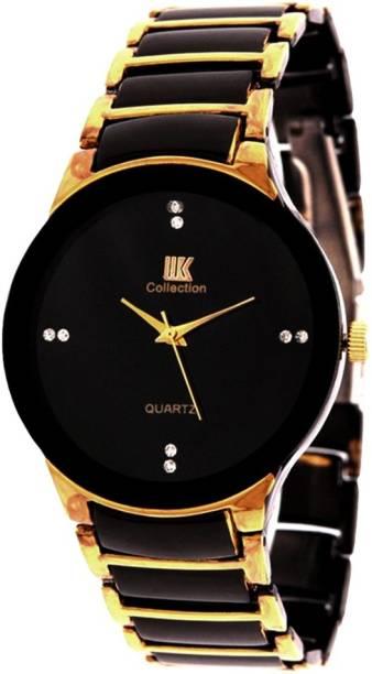 543d2aa4abb Iik Collection Wrist Watches - Buy Iik Collection Wrist Watches ...
