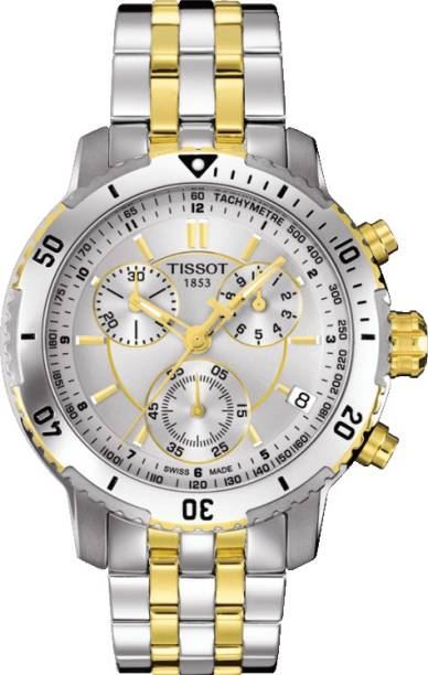 luxury classic men tissot t watches tosset for