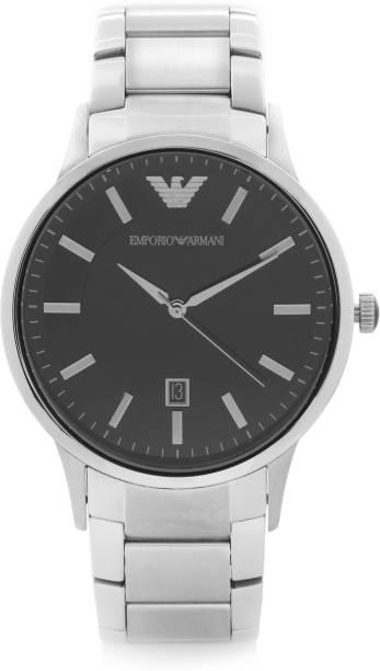 Emporio Armani Watches - Buy Emporio Armani Watches Online For Men ... f078cf3a1