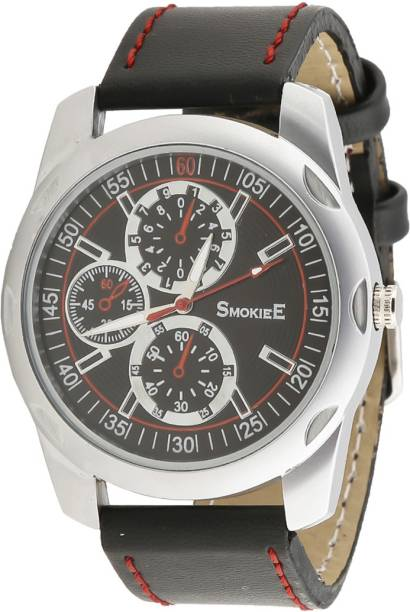 99b570a68fe4 Chronograph Watches - Buy Chronograph Watches online at Best Prices ...