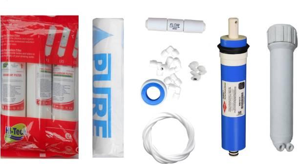 570ddfd12 Aqua Pure Grand Water Filter Cartridges - Buy Aqua Pure Grand Water ...