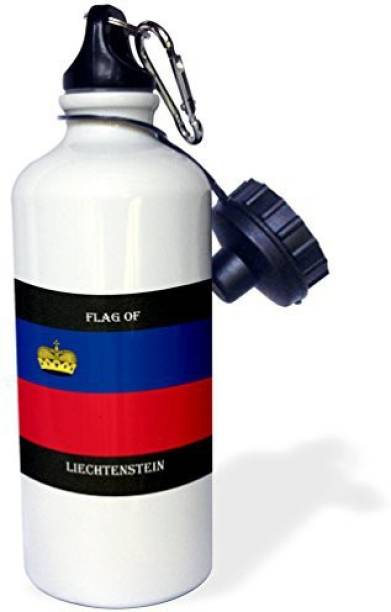 Women Water Purifier Bottles - Buy Women Water Purifier Bottles ... cc0e4b7151