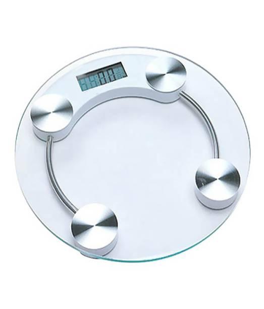 Weightrolux weight machine Weighing Scale