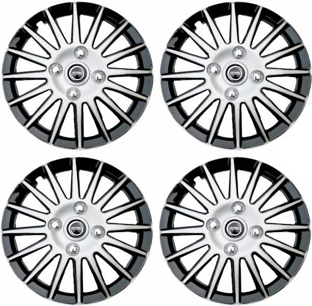 Hotwheelz 12inch Wheel Cover Wheel Cover For Maruti Alto