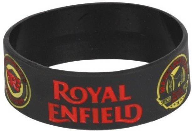 Wrist Bands For Men Mens At Best S In