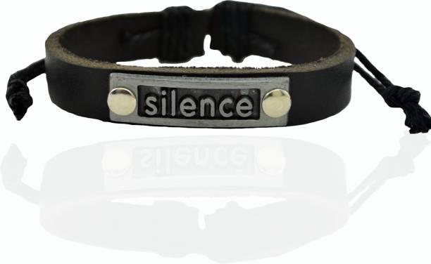 a03090ab American Club Wrist Bands - Buy American Club Wrist Bands Online at ...