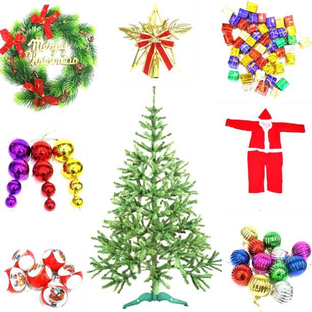 99DailyDeals Christmas Tree Decoration Set